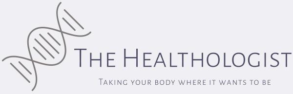 The Healthologist