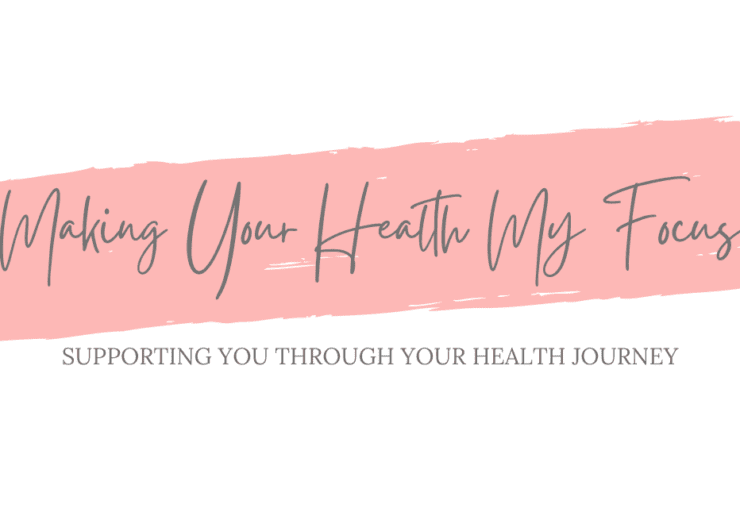 Making Your Health My Focus_png